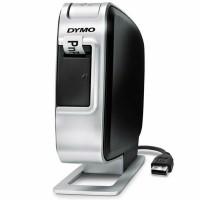 Dymo - Dymo LM PnP Etiketleme Makinesi Bilgisayar Bağlantılı