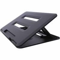 Escrito - Escrito Riga Laptop Yükseltici Yükseklik Ayarlanabilir ESEL300