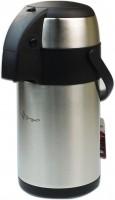 Penguen - Penguen Çelik Termos 4.5 L (1245A)
